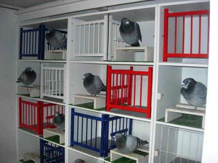 l met 030. Black Bedroom Furniture Sets. Home Design Ideas